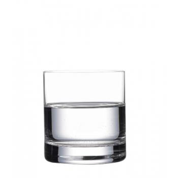 ROCKS-S 64014 0,29 whisky F & D