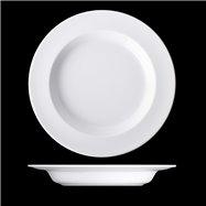 ACTIVE talíř polohluboký 26cm