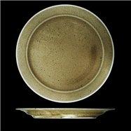 COUNTRY RANGE talíř mělký 31cm