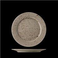 LIFESTYLE talíř mělký 20cm