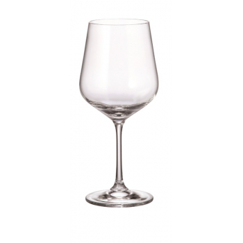 Pohár DORA / STRIX 0,58 Red Wine B6