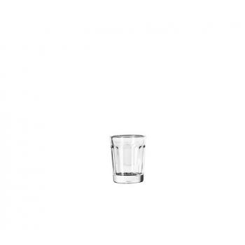 Poháre Lisovky panák 0,02 cejch
