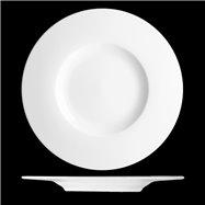 ESS KLASSE talíř mělký 33cm