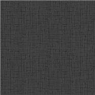 Ubrousek 40x40cm DNL LINNEA černá