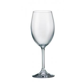 Pohár KLARA / SYLVIA 0,25 Wine