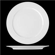 EXCELLENCY talíř mělký 31cm