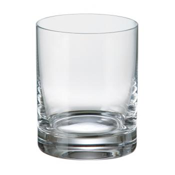 Pohár CLASSIC / LARUS 0,32 Whisky