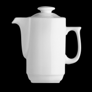 PRAHA kanvice káva 115cl +...