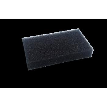 Náhradný penový filter do sušiče rúk R1.1