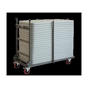 Transportný vozík Ltrolley