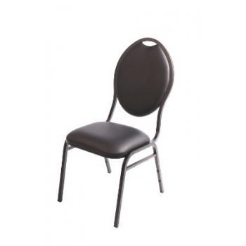 Banketová stolička PEARL
