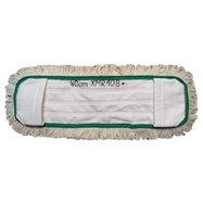 Ručné mopy - bavlna / mikrovlákno