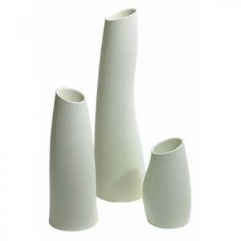 Vonkajšia váza Madame