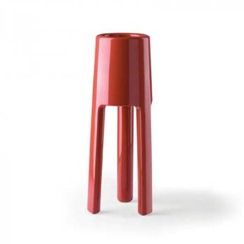 Vonkajšia váza Sepio