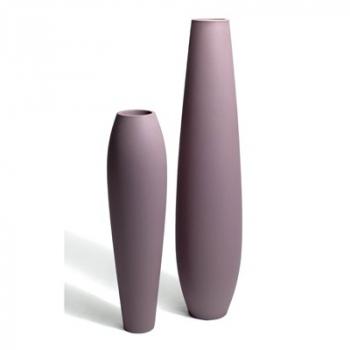 Vonkajšia váza Nicole