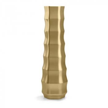 Vonkajšia váza Roo