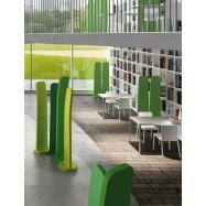 Dizajnová dekorácia Gradient