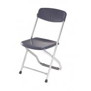 Exkluzívna skladacia stolička BLITZ