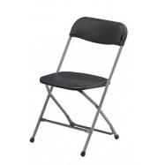 Skladacia stolička EUROPA EXTRA