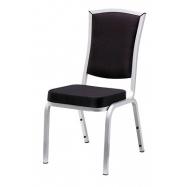 Banketová stolička AMBASSADOR