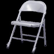 Skladacia stolička Boston K-chair