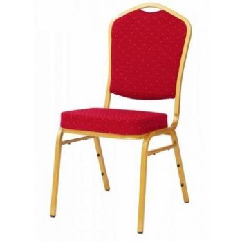 Banketová stolička ALICANTE Standard Line ST220