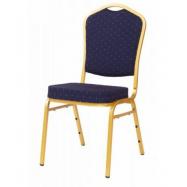 Banketová stolička ALICANTE Standard Line - model ST370