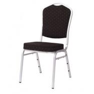 Banketová stolička ALICANTE Standard Line - model ST390