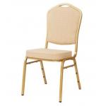 Banketová stolička ALICANTE Standard Line - model ST314 - ideálna stoličky pre svadobné hostiny