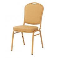 Banketová stolička CROSS