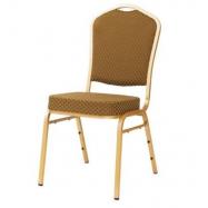 Banketová stolička Standard Line ST633