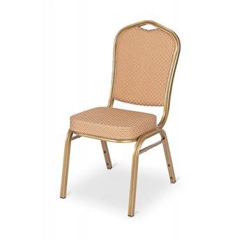Banketová stolička ROCK