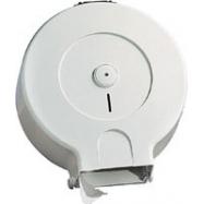 Zásobník na toaletný papier B506