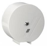Zásobník na toaletný papier JUMBO 23 EKONOM komaxit