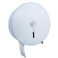 Zásobník na toaletný papier EMPIRE ROLL INOX SATIN