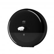 Tork SmartOne zásobník na toaletný papier so stredovým odvíjaním - čierny