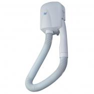 Hotelový hadicový fén CATA EMPIRE TINY 9817 700W, biely