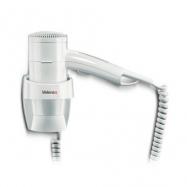 Hotelový pištoľový fén Valera Premium 1200W, biely