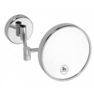 Kozmetické zrkadlo 112201152