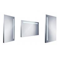 LED zrkadlo 1000x600