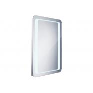 LED zrkadlo 800x600
