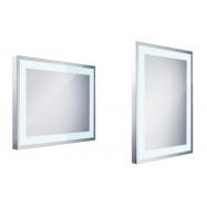 LED zrkadlo 600x800