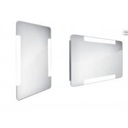 LED Zrkadlo 500 X 800 mm