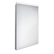 LED zrkadlo 500 x 700mm