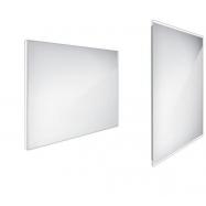 LED zrkadlo 900 x 700mm