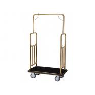 Recepčný vozík LC107tt