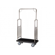 Recepčný vozík LC107ss