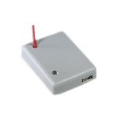 USB Dongle na rádiový prenos