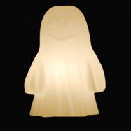 Dizajnové svietidlo RUDY