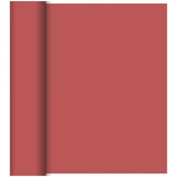 Dizajnové svietidlo BADDY